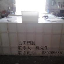 供应岳阳20吨15吨10吨5吨3吨2吨1吨运输罐焊接厂家批发