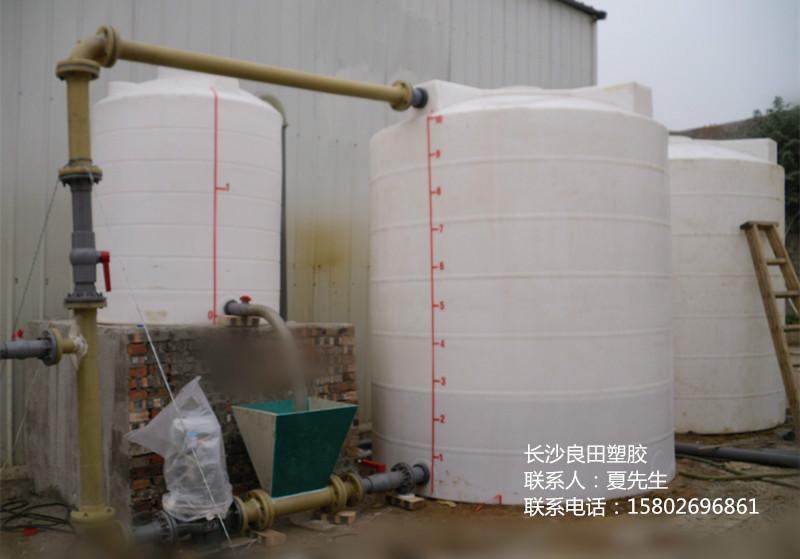 供应复配罐厂家,外加剂复配罐价格,减水剂复配罐安装,母液复配罐厂家
