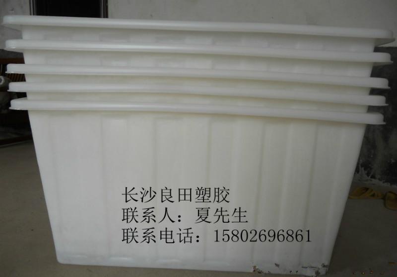 供应荆州方框,荆州PE方箱,荆州方框厂家,荆州方框价格,荆州方框批发