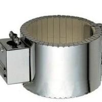 带接线盒优质镍络丝陶瓷加热圈