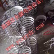 供应海天注塑机专用陶瓷加热圈