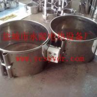 上海厂家生产插头电热圈陶瓷电热圈