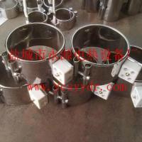 供应不锈钢加热圈性能用途,不锈钢加热圈性能用途,不锈钢加热圈性能用途