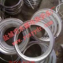 供应加热圈厂家生产各种产品陶瓷加热圈批发