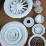 供应安装风口及各种产品
