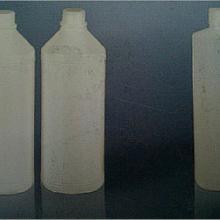 供应1L高身塑料瓶胶圆瓶PE瓶小口批发