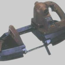 供应HRB-1140手提高速电锯 图片