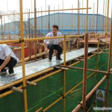 钢跳板内蒙古钢跳板厂家图片
