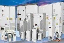 供应ABB变频器ACS800系列/ACS800工程型变频器