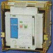 FUJI富士DH系列空气断路器图片