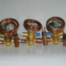 供应艾默生流体控制产品热力膨胀阀A/B/C型批发