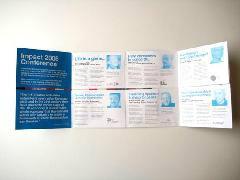 设计印刷厂图片/设计印刷厂样板图 (2)