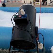 供应扬州酒吧泡沫机;大型娱乐互动泡沫机;泳浴珍珠泡沫机批发