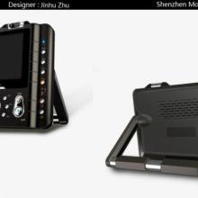 供应多功能电话机设计产品设计公司