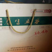 供应郑州山珍干菜特产礼包批发图片
