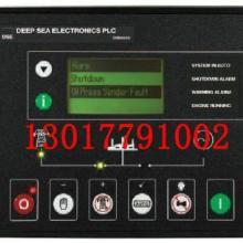 供应DSE7510发动机控制模块DSE7510发电机组控制器批发