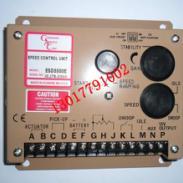 电子调速器图片