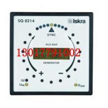 SQ0214发电机同步表