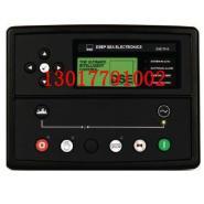 DSE7510发电机组控制器图片