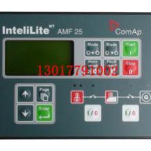 供应IL-NT AMF25控制器