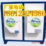 供应武汉餐饮油烟净化器,武汉静电低空排放油烟净化器
