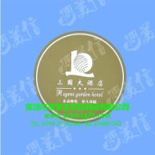 供应杯垫,博美信厂家杯垫,按设计图订制杯垫,单价低,品质好