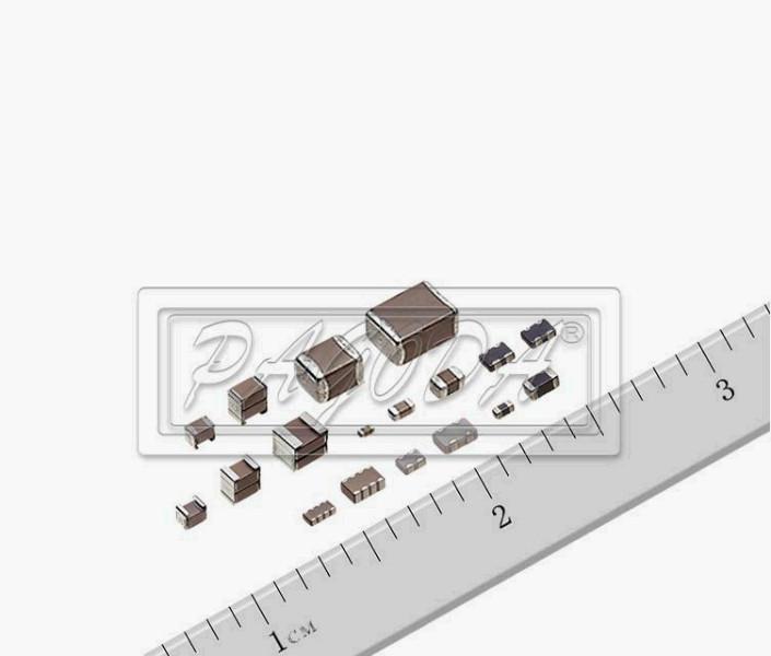 供应高压贴片电容,电子元件报价