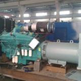 供应900KW康明斯发电机