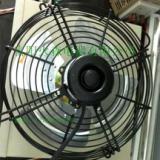 供应广州冷干机风机电机