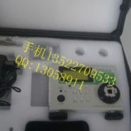 DI-11图片