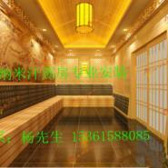 惠州托玛琳能量房图片