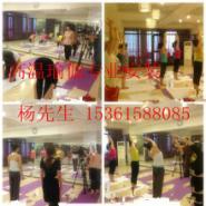深圳高温瑜伽房图片