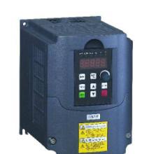 供应安德利水泵变频器ADL900-2022批发