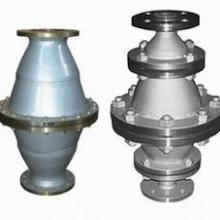 供应进口燃气阻火器进口燃气阻火器原理进口燃气阻火器结构图批发