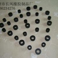 工业橡胶制品