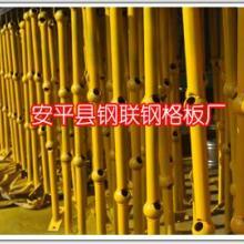供应钢栏杆扶手