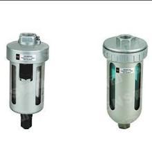 供应广东SNS山耐斯AD402-04自动排水阀价格