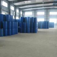 高纯增塑剂DIDP图片