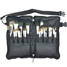 化妆工具 套装毛扫 美容用具 美容套刷 五金美容刷