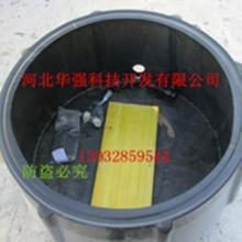 供应太原有机复合材料手孔现货供应、批发零售、代理销售批发