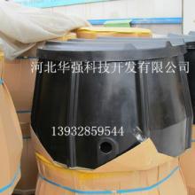 供應東北有機復合材料手孔廠家廠家直銷優質服務現貨供應,有機復合材料手孔報價,圖片,質量保證批發