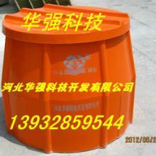 供應石油管道專用手孔圖片