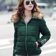 精品韩版品牌女装加盟图片