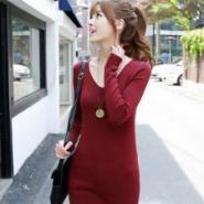 韩版女装批发网便宜的服装网络进货渠道全场实物拍摄