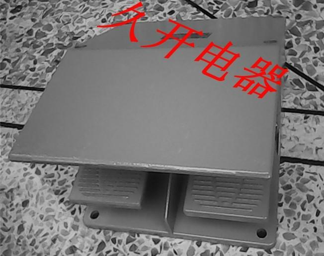 YDT1-15脚踏开关 YDT1-15脚踏开关厂家直销