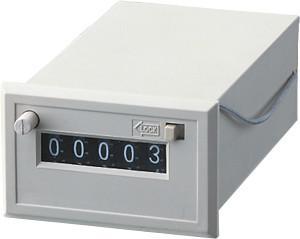 供应上海计数器CSK5-N电磁计数器
