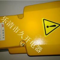 供应江苏LTH1/6脚踏开关