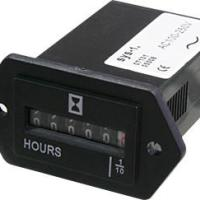 供应温州SYS-1工业计时器