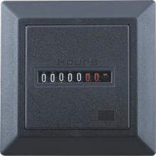 供应广东HM-1工业计时器