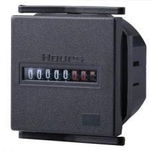 供应久开电器厂HM-11工业计时器仪器仪表
